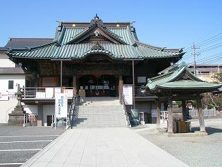 七福神 埼玉 085
