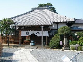 七福神 埼玉 092