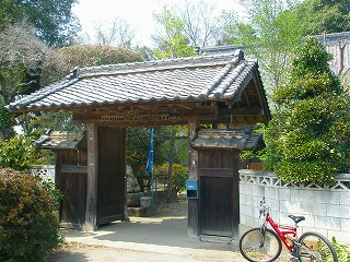 甘楽桜祭り 055