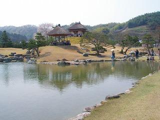 甘楽桜祭り 033