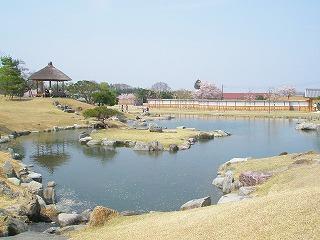 甘楽桜祭り 039