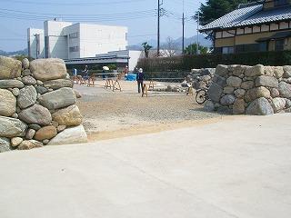 甘楽桜祭り 045
