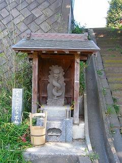 坂戸~嵐山 032