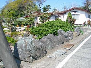 坂戸~嵐山 047