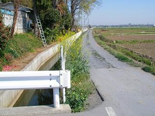 坂戸~嵐山 048