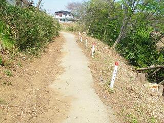 坂戸~嵐山 057