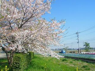 坂戸~嵐山 011