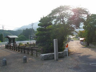 滋賀県を巡る 142