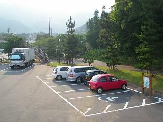 滋賀県を巡る 141