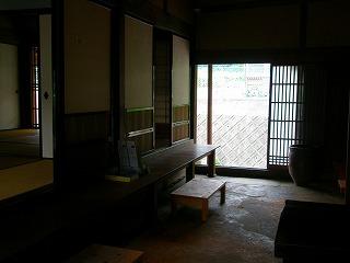 滋賀県を巡る 070