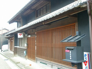 滋賀県を巡る 073