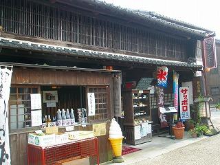 滋賀県を巡る 110