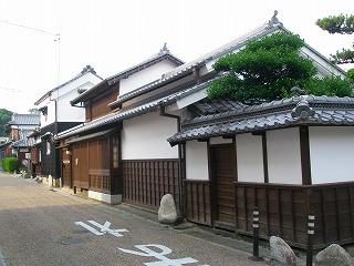 滋賀県を巡る 111