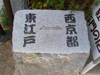 滋賀県を巡る 113