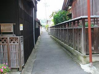 滋賀県を巡る 118