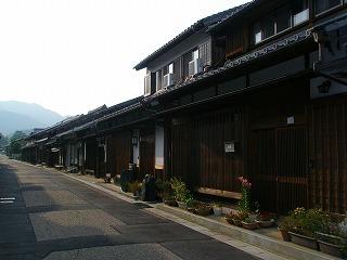 滋賀県を巡る 136