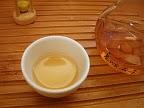 台茶18号(台湾紅茶)