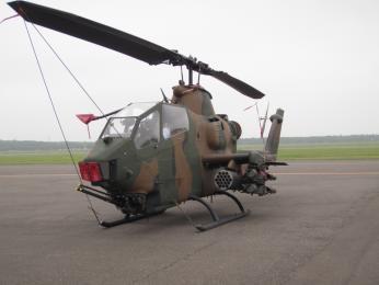AH-1S陸自.JPG