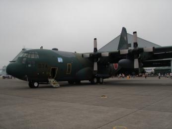 C-130H小牧基地 第1輸送航空隊 第401飛行隊_1.JPG