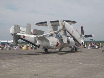 E-2CJホークアイ_三沢第601飛行隊_2.JPG