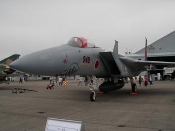 F-15J第2航空団第201飛行隊特別塗装1.JPG
