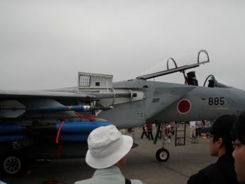 F-15装備品展示2.JPG