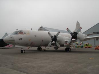 P-3C海自八戸_1.JPG