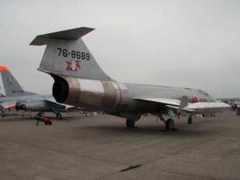 F-104J 76-8689_2.JPG
