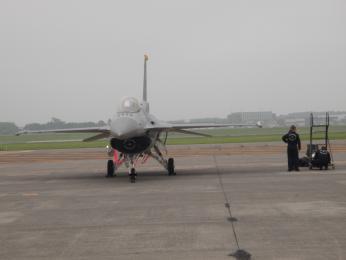 PACAF F-16 Demo Team三沢_1.JPG