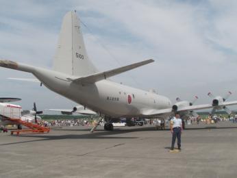 P-3C海自八戸_2.JPG