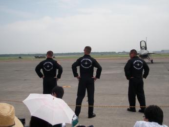 PACAF F-16 Demo Team三沢_2.JPG