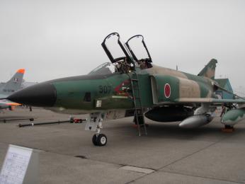 RF-4E偵察航空隊/第501飛行隊_百里_1.JPG