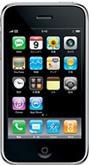iphone 3g a1