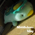 middlelows