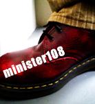 minister108