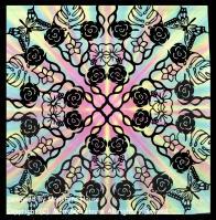 HawaiianFusion800.jpg