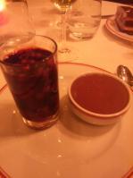 moblog_3a9b8e0d.jpg