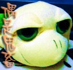 蟋蟀 (中国・北京)