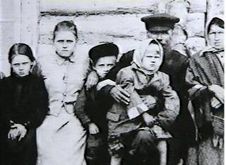 ポーランド孤児1