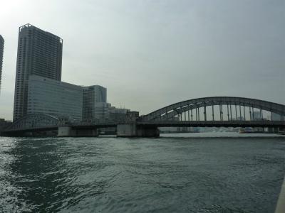 かちどき橋002