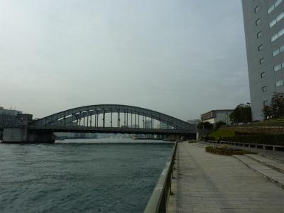 かちどき橋003