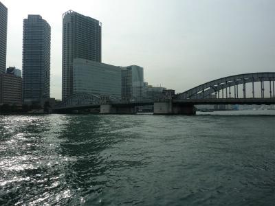 かちどき橋004
