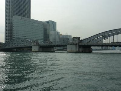 かちどき橋010