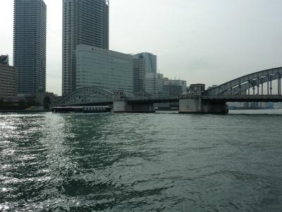 かちどき橋012