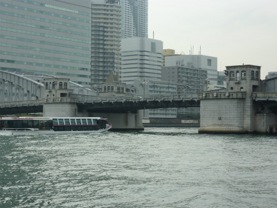 勝鬨橋013