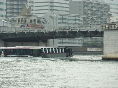 勝鬨橋014