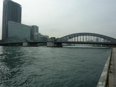 勝鬨橋017