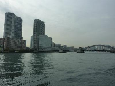 かちどき橋024