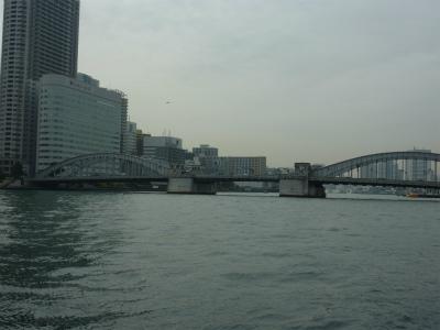 かちどき橋025