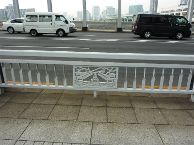 勝鬨橋031